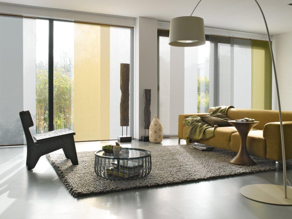 Lex Home Decor: Lex Home Decor Amstelveen