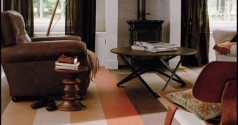 Marmoleum click lex home decor amstelveen
