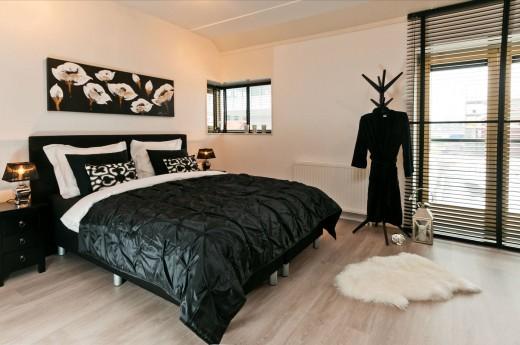 Modelwoningen Lex Home Decor Amstelveen